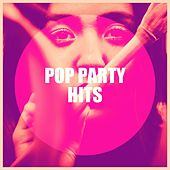 Pop Party Hits de Various Artists