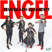 Engel de Feuerbach Quartett