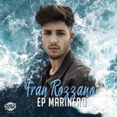 Marinero de Fran Rozzano