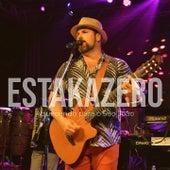 Aquecendo para o São João (Live) von Estakazero