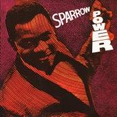 Sparrow Power de The Mighty Sparrow