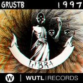 1997 de GrustB