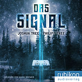 Das Signal (1) von Joshua Tree