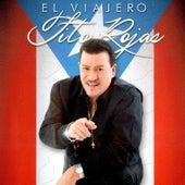 El Viajero von Tito Rojas