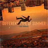 Different Type of Summer de Lil Chris