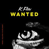 Wanted de K-Flow