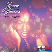 Hope and Happiness (feat. Dawn Souluvn Williams) by Acebeat Music