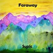 Faraway by Suzic