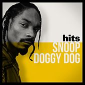 Hits di Snoop Dogg