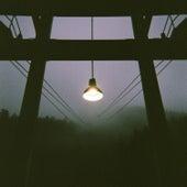 Hi Rain by FadeX