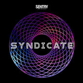 Sentry Records Presents: Syndicate by Various Artists