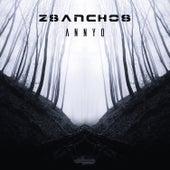 Annyo de Zsanchos
