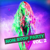 Non Stop Party, Vol. 2 de Various Artists