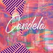 Candela by Jerau