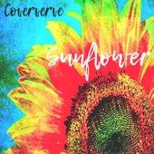 Sunflower de Coververve