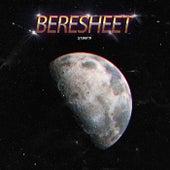Beresheet by Javelin