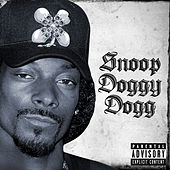 Snoop Doggy Dogg von Various Artists