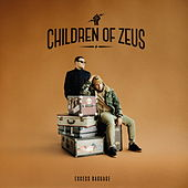 Excess Baggage by Children of Zeus