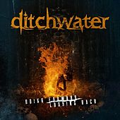 Going Forward Looking Back (Ultimate Edition) by Ditchwater