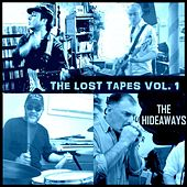 The Lost Tapes, Vol. 1 de The Hideaways