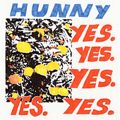Saturday Night (feat. Bleached) by Hunny