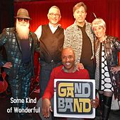 Some Kind of Wonderful von The Gand Band