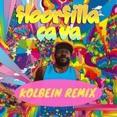 Ça va (Kolbein Remix) de Floorfilla