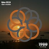 Ibiza 2019 (1980 Recordings Presents) de Various Artists