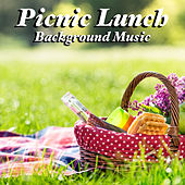 Picnic Lunch Background Music de Various Artists