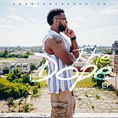 The Dope EP by Keem The Franchize