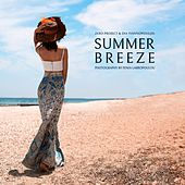 Summer Breeze by Zero-Project and Dia Yiannopoulou