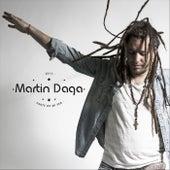Parte de Mi Ser de Martin Daga