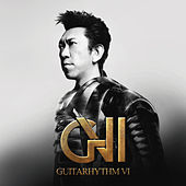 Give It To The Universe de Tomoyasu Hotei
