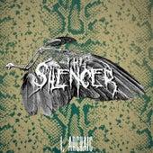 I, Archaic von Silencer