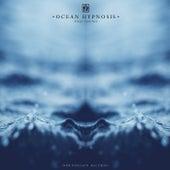 Ocean Hypnosis - EP by Aleja Sanchez