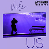 Us by Vale