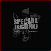 Special Techno - EP von Various Artists