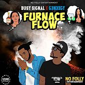 Furnace Flow (feat. G3n3xgy) de Busy Signal