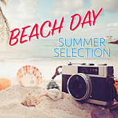 Beach Day Summer Selection von Various Artists