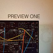 Preview One by The Gentry