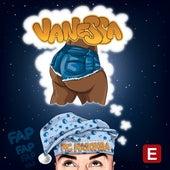 Vanessa de Mc Maromba
