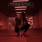 Disconnected by Princeple