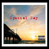 Special Day by Hood