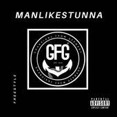 GFG Freestyle von ManLikeStunna