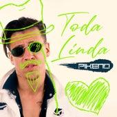 Toda Linda by Pikeno e Menor