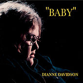 Baby von Dianne Davidson