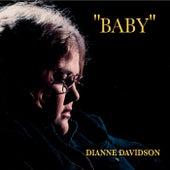 Baby de Dianne Davidson