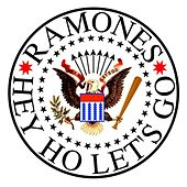 Hey Ho Let's Go by The Ramones
