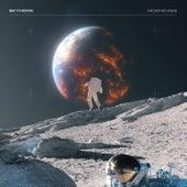Moonchies di $Kyhook