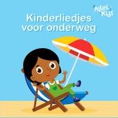Kinderliedjes voor onderweg by Alles Kids